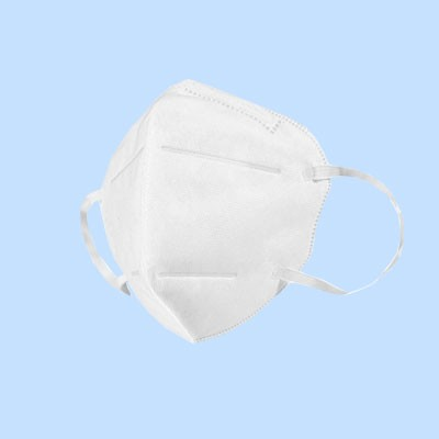 N95 Approved Particulate Respirator